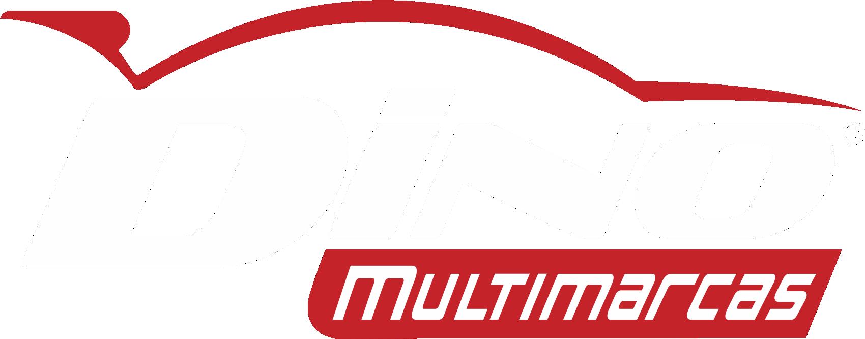 DINO MULTIMARCAS